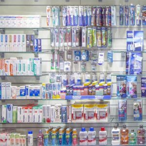igiene orale farmacia dell'asilo susa