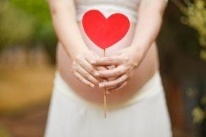 test gravidanza farmacia dell'asilo susa