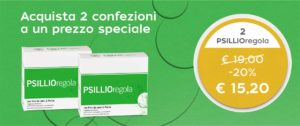 PSILLIOregola 2 PROMO farmacia susa dottor savigliano